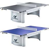 Cornilleau PRO 510 outdoor - Pingpongový stôl