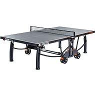 Cornilleau performance 700M Crossover Outdoor - Pingpongový stôl