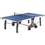 Cornilleau performance 500M Crossover Outdoor modrý - Pingpongový stôl
