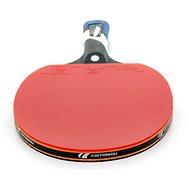 Cornilleau excell 1000 - Raketa na stolný tenis