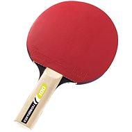 Cornilleau sport 100 - Raketa na stolný tenis