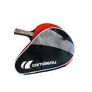 Cornilleau sport Pack SOLO - Raketa na stolný tenis