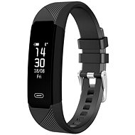 CUBE1 Smart band LY118 Black