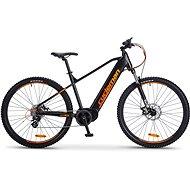 """Cycleman MEB08 29"""" - Elektrobicykel"""