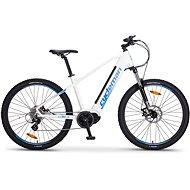 """Cycleman MEB08 27,5"""" - Elektrobicykel"""