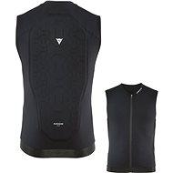 Dainese Auxagon Waistcoat Man - Chránič chrbtice