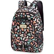 Dakine Grom 13 l - Detský ruksak