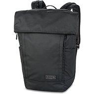 Dakine Infinity Pack 21 L - Mestský batoh