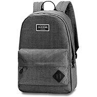 Dakine 365 Pack 21 l - Školský batoh