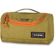 Dakine Revival Kit M Green - Kozmetická taška