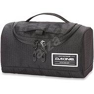 Dakine Revival Kit M Black - Kozmetická taška
