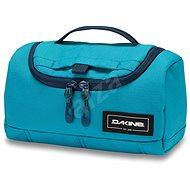Dakine Revival Kit M Blue - Kozmetická taška