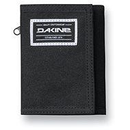 Dakine Vert Rail Wallet Black - Peňaženka