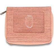 Dakine Soho Orange - Peňaženka