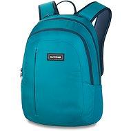 Dakine Factor 22 l Blue - Mestský batoh