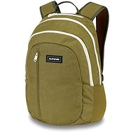 Dakine Factor 22 l Green - Mestský batoh