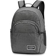 Dakine Ohana 26 l Grey - Mestský batoh
