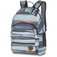 Dakine Ohana 26 l Blue - Mestský batoh