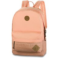 Dakine 365 Pack 21 l Orange - Školský batoh