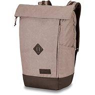 Dakine Infinity Pack 21 l Brown - Mestský batoh