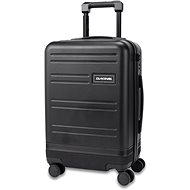 Dakine Concourse Hardside Carry On - Cestovný kufor s TSA zámkom