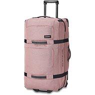 Dakine Split Roller 110L Pink