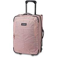 Dakine Carry On Roller 42L Pink