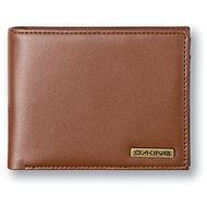 Dakine Archer Coin Wallet - Pánska peňaženka