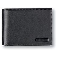 Dakine Archer Wallet - Pánska peňaženka