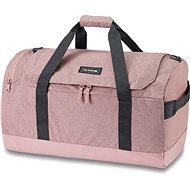 DakineEQ DUFFLE 35L Pink