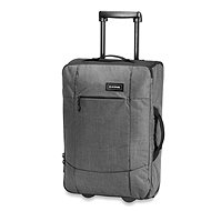 Dakine Carry-On EQ Roller 40 l Carbon