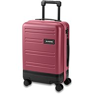 Dakine Concourse Hardside Carry-On Faded Grape