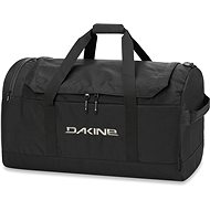 Dakine EQ Duffle 70l Black - Bag