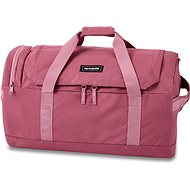 Dakine EQ Duffle 50 l Faded Grape