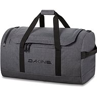 Dakine Eq Duffle, 70l, Carbon - Bag