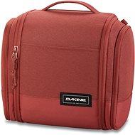 Dakine Daybreak Travel Kit L orange - Kozmetická taška