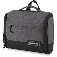 Dakine Daybreak Travel Kit M carbon - Kozmetická taška