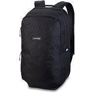 Dakine Concourse Pack 31 l VX21 - Mestský batoh
