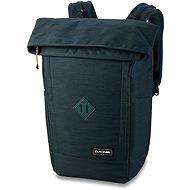 Mestský batoh Dakine Infinity Pack 21 l Juniper