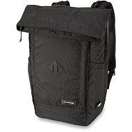 Dakine Infinity Pack 21 l VX21 - Mestský batoh