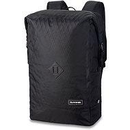 Dakine Infinity Pack LT 22 l VX21 - Mestský batoh