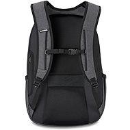 Dakine Campus Premium 28 l Carbon - Mestský batoh