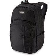 Dakine Campus Premium 28 l VX21 - Mestský batoh