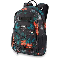 Mestský batoh Dakine Grom 13 l Twilight Floral