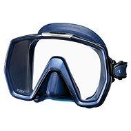 Tusa Freedom HD Modrá - Maska