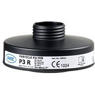Avec  REAKTOR P3 R - Filter