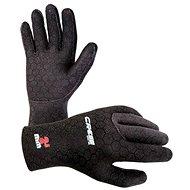 Cressi High Stretch rukavice, 2,5 mm - Neoprénové rukavice