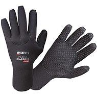 Mares Flexa Classic rukavice, 3 mm - Neoprénové rukavice