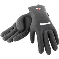 Cressi High Stretch rukavice, 5 mm - Neoprénové rukavice