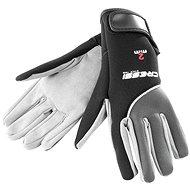 Cressi Tropical rukavice, 2 mm - Neoprénové rukavice